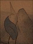 leaf trio mars