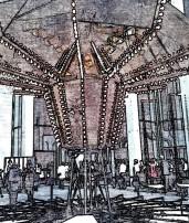 carousel industrializer
