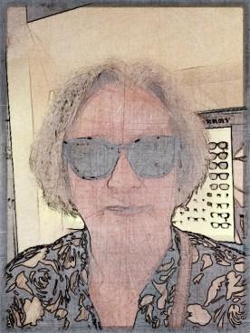 janina glasses self