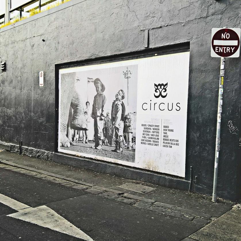 LumiaCS-CircusContext-1024px-JMN