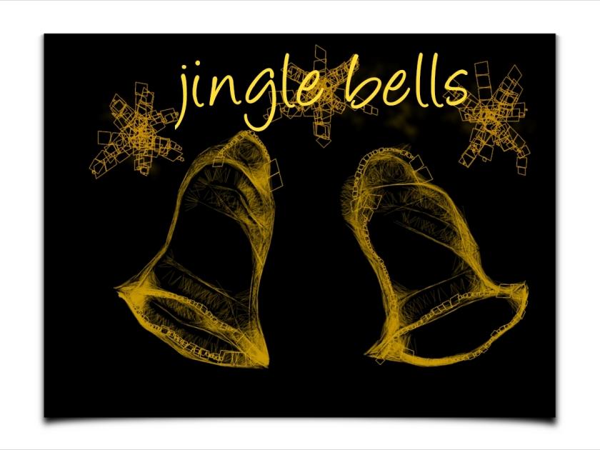 FantPaint-bellsBor.jpg