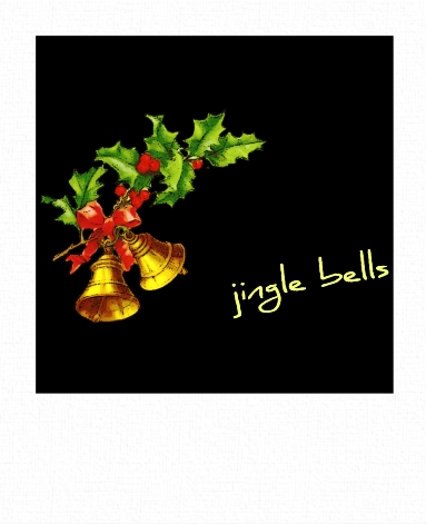 FantPaint-JingleBor.jpg