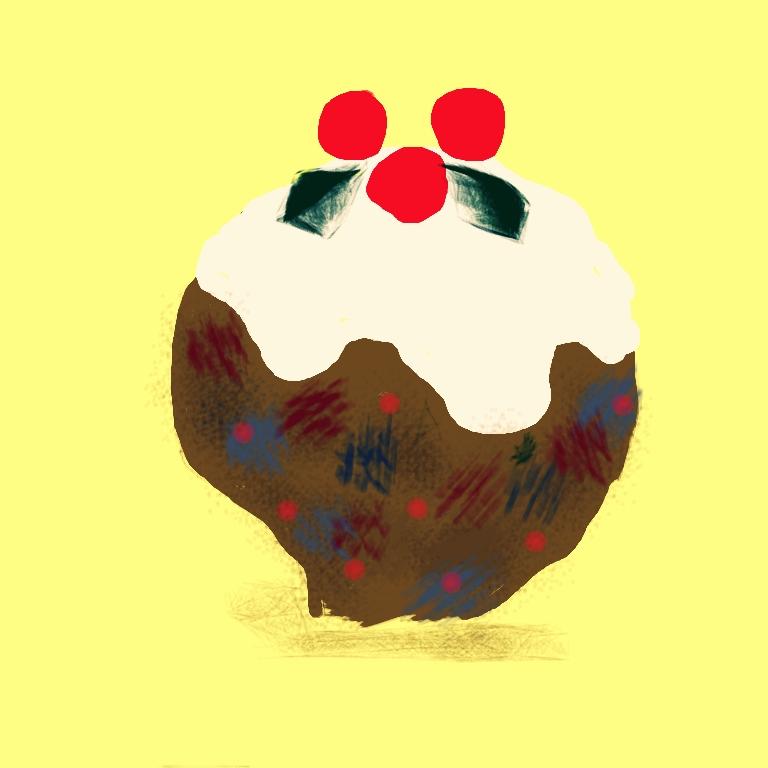 FantPaint-Pudding.jpg