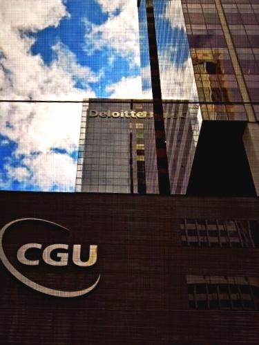 Fhot-CGU.jpg