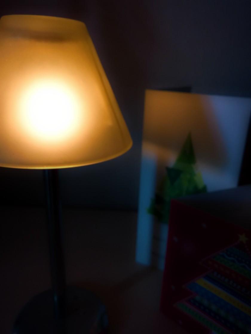 FhotPixlr-LightCards.jpg
