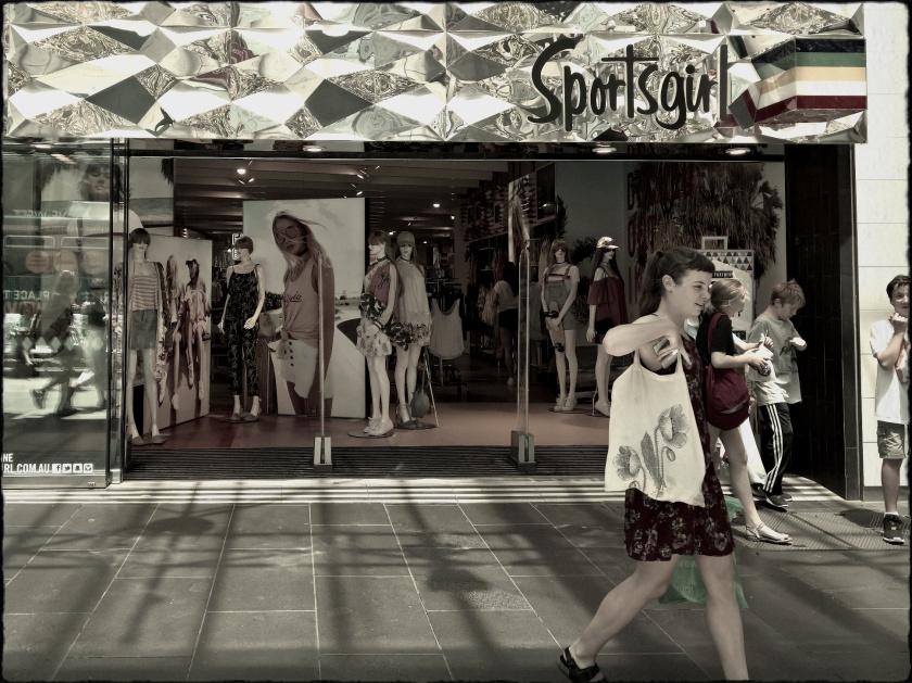 FhotPixlrRES-SportsShldrbag.jpg