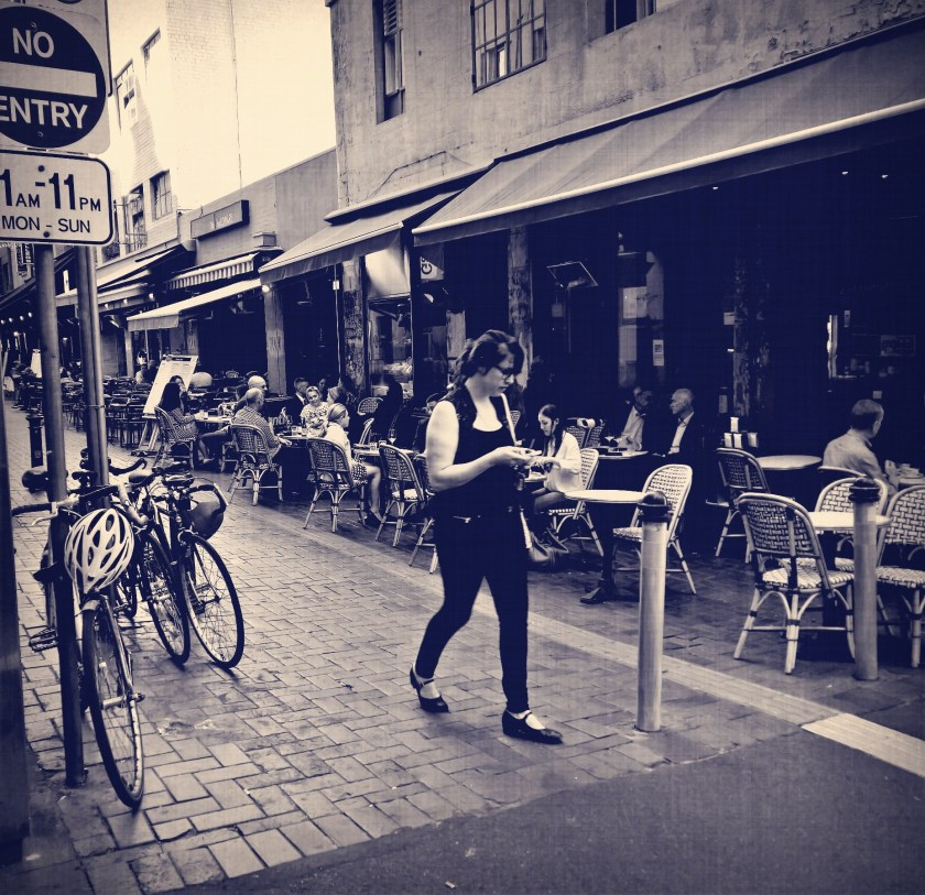 FhotPixlrRES-WomanHardBW.jpg