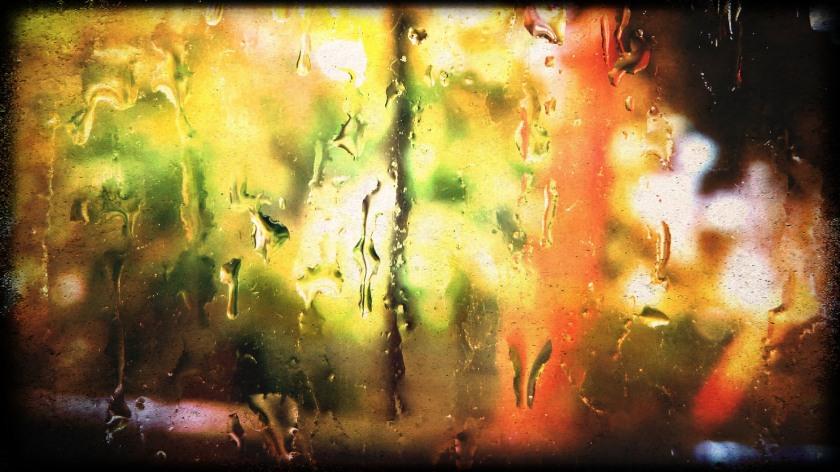 pixlrres-rain4