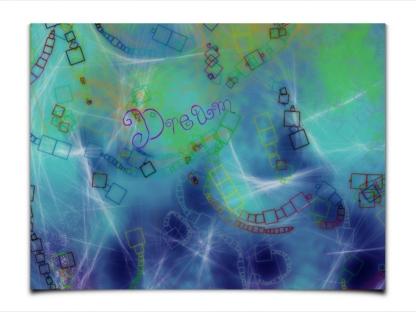 FantPaint-DreamBor