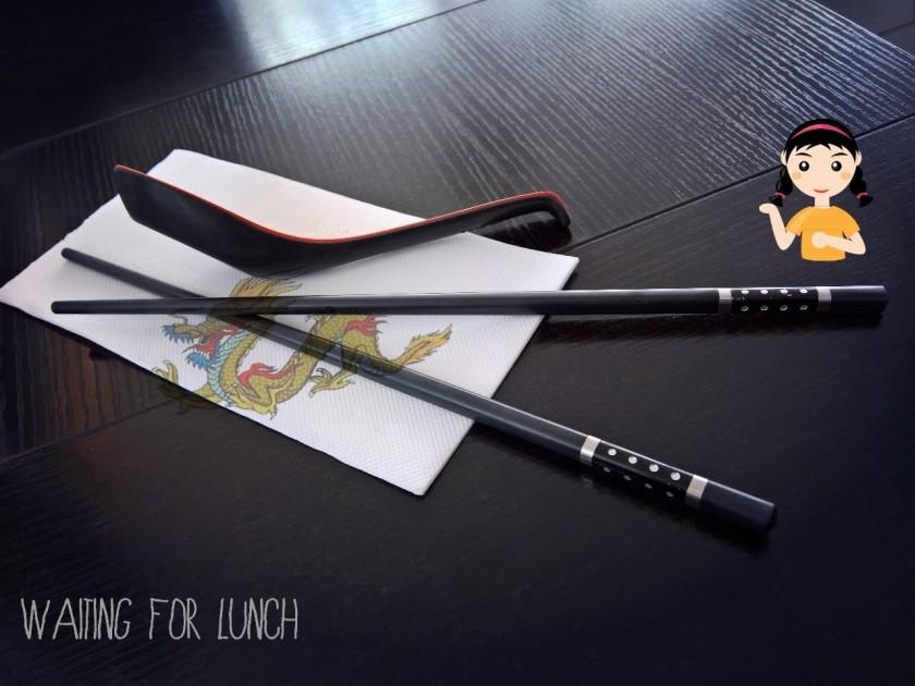 FhotFPRES-Chopsticks