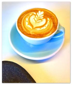 FhotPixlrRES-CoffeeBlueBor,788px