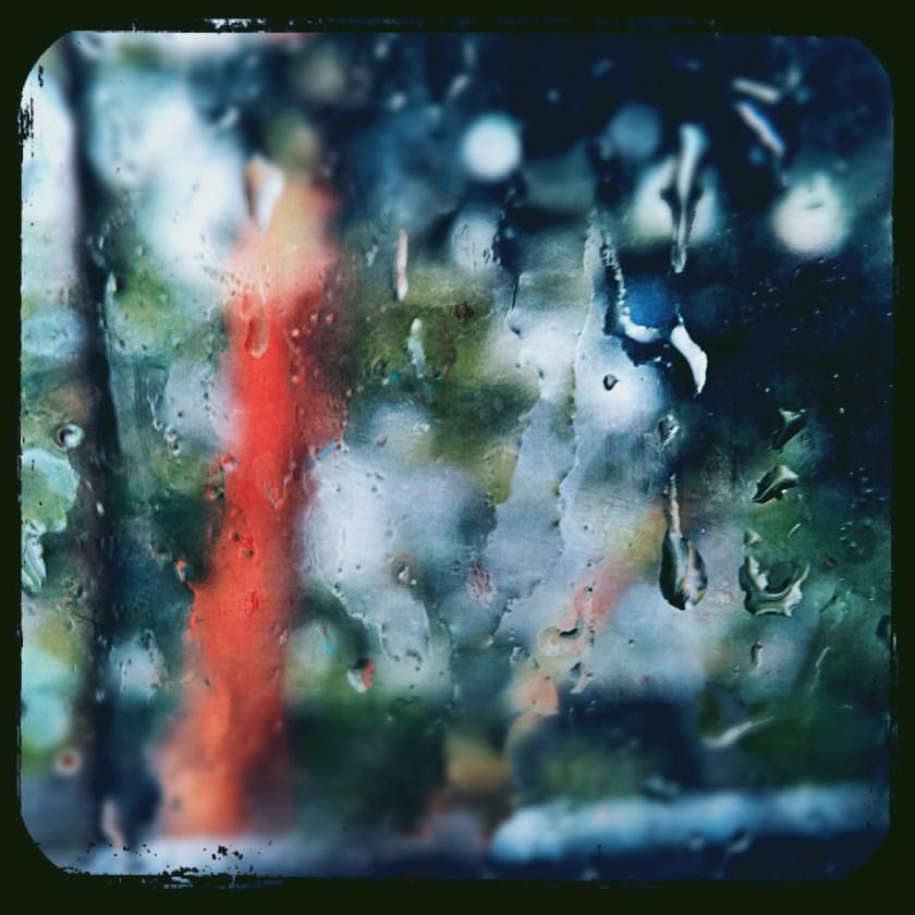 FhotPixlrRES-Rain1(a)