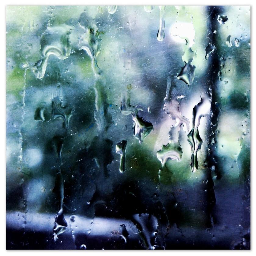 PixlrRES-Rain5