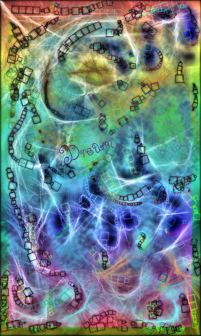 Fantasia Painting-Origv2