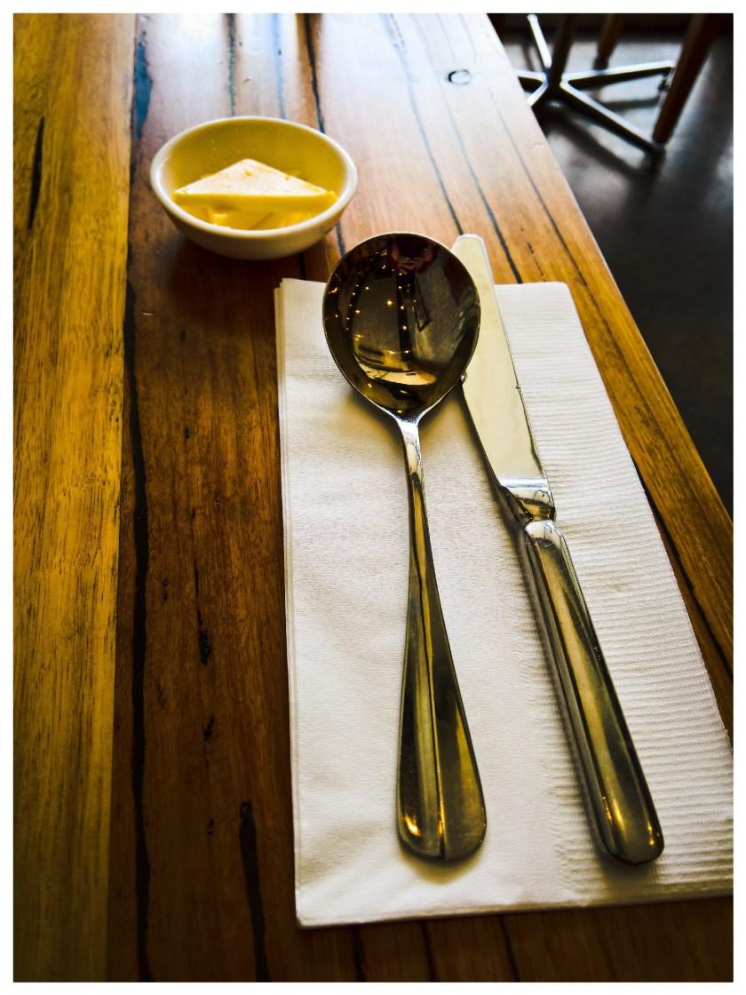 PsExp-Cutlery