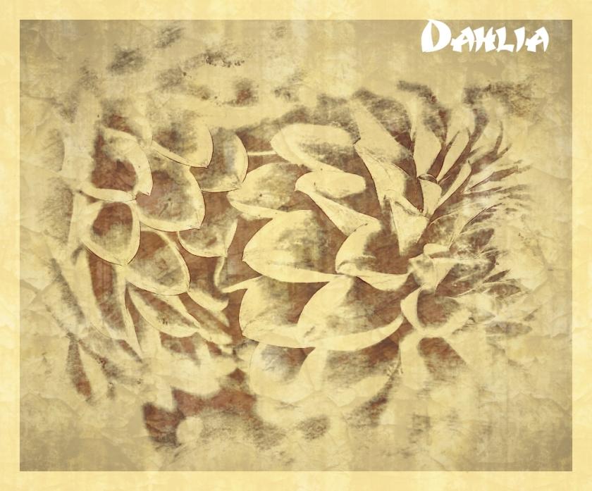 Fantasia Painting - Copy (9)