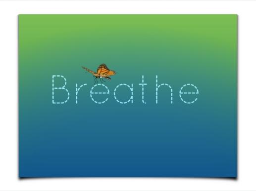 FantPaint-breatheBor