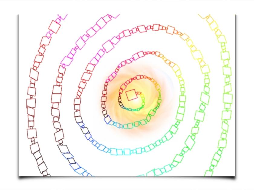 FantPaint-SpiralsBor