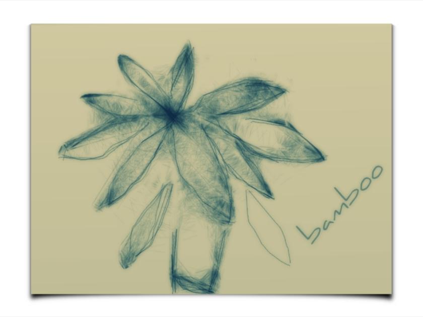 Fantasia Painting - Copy (13)